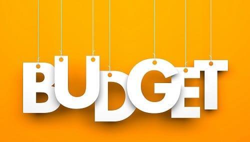 Budget informatique d'une entreprise : évaluation et optimisation