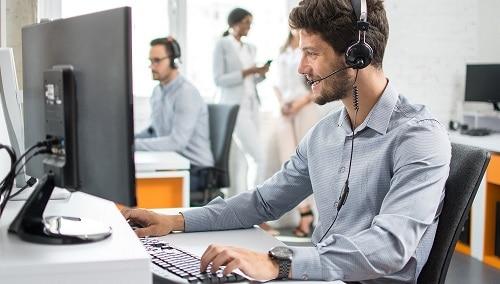 maintenance informatique externalisée