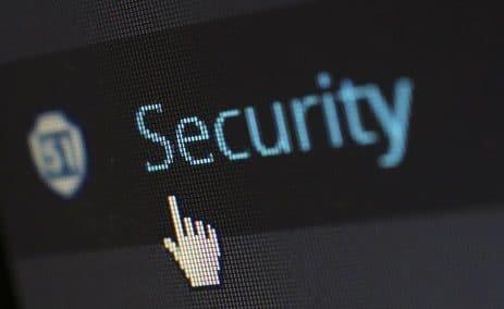 faille de sécurité informatique