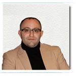 Christophe Al-Youssef