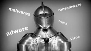 Quels sont ces virus qui menacent nos données ?