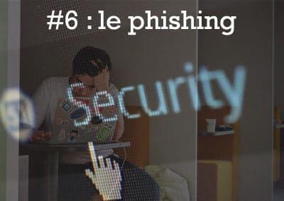 image expliquant que le SI doit être sécurisé