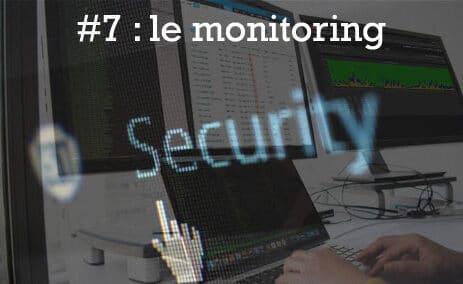 Le monitoring