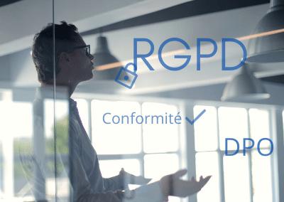 RGPD DPO