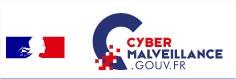 référencé chez Cybermalveillance